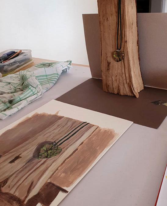 Workshop: Nachlese